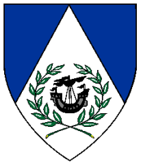 MontagneDuRoi